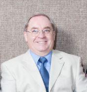 Ron Parker