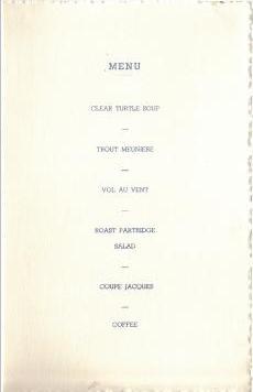menu-p2